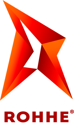 rohhe-logo