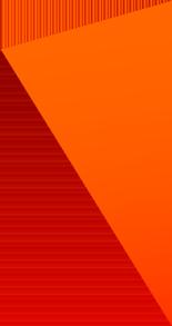 paralax